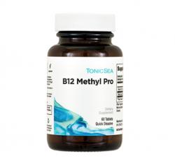 B12 Methyl Pro