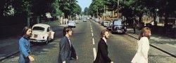 Abbey Road (18-week) Rock Camp