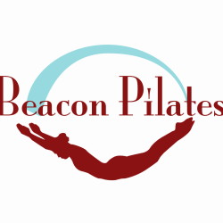 Reformer Class @Beacon Pilates