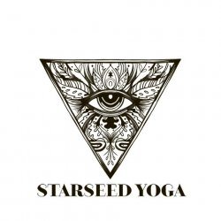 NEW STARTERS: 20 Days Unlimited Starseed Yoga Classes for $20