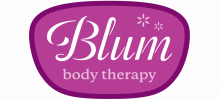 Blum Body Therapy - Downtown Austin