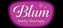Blum Body Therapy - Downtown Austin