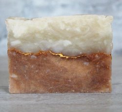 Smithmade Soaps