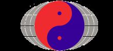 Ji Hong Tai Chi