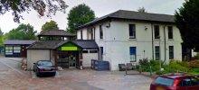 Sherwood Community Centre (BV)