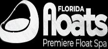 Florida Float Spa