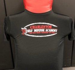 CSD T-Shirt