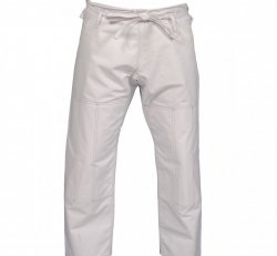 Youth Gi PANTS ONLY
