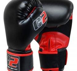 C2 Bag Gloves