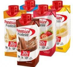 Premier Protien Drink