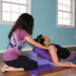 Reiki 6o minute session
