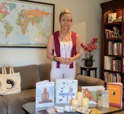Extended Summer 2021 Special Yoga Teacher Training
