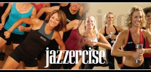 Jazzercise Fitness Center of Cary