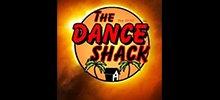 The Dance Shack