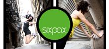 Sixpax