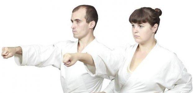 Martial Arts School in Renton, WA