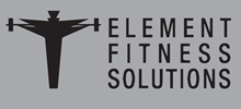 Element Fitness