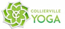 Collierville Yoga