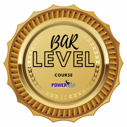 (2) BAR Level Programs | Another Round of BAR