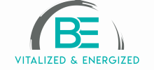 BE Vitalized & Energized Wellness Center