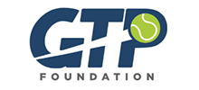 Greensboro Tennis Program