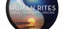 The Human Rites