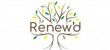 Renew'd