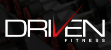 Driven Fitness