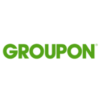 (READ DESCRIPTION) Groupon 5 Classes