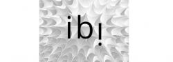 Integrating Biotensegrity