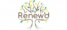 Renew'd at Prospect Ave