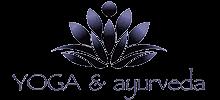 Yoga & Ayurveda Center