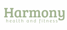 Harmony Health And Fitness