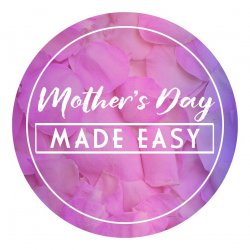 Mother's Day Weekend Massage Package