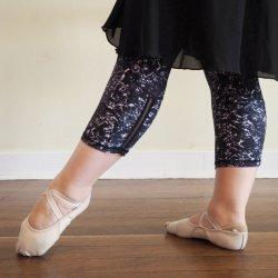 Intro to Ballet - FREE starter videos