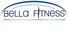 Bella Fitness