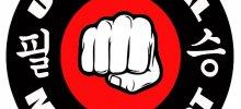 Peachtree City Universal Martial Art
