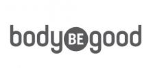 Body Be Good