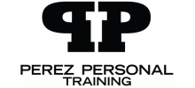 Perez Personal Training