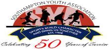 Southampton Youth Association, Inc.