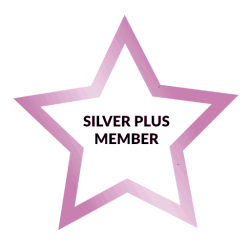 SILVER PLUS Mthly UNLTD practice+3 training+Virtual (1 year contract)