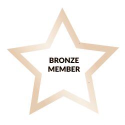 BRONZE Monthly UNLTD practice (1 yr contract)