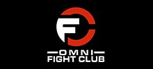 OMNI FIGHT CLUB - Renton Landing