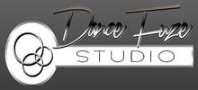 Dance Fuze Studio