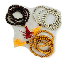 Malas by Bhante