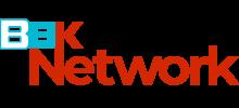 BBK Network