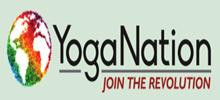 YogaNation