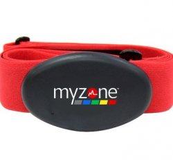 Myzone Monitor w/Strap