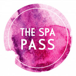 The Spa Pass