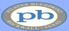 Pilates BluePrint